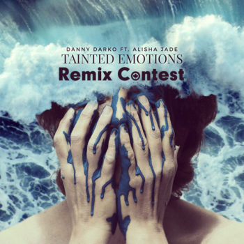 Remix Contest - Tainted Emotions